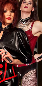 Mistress femdom movies mpeg and win media video